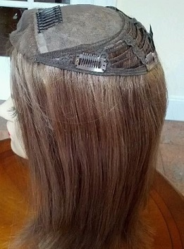 Wigs for cancer patients wigs for chemotherapywigs in mumbai hair hair topper partial wig 34 cap wig solutioingenieria Gallery